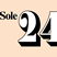 giornale-icon